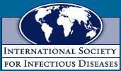 intern-infect-diseases